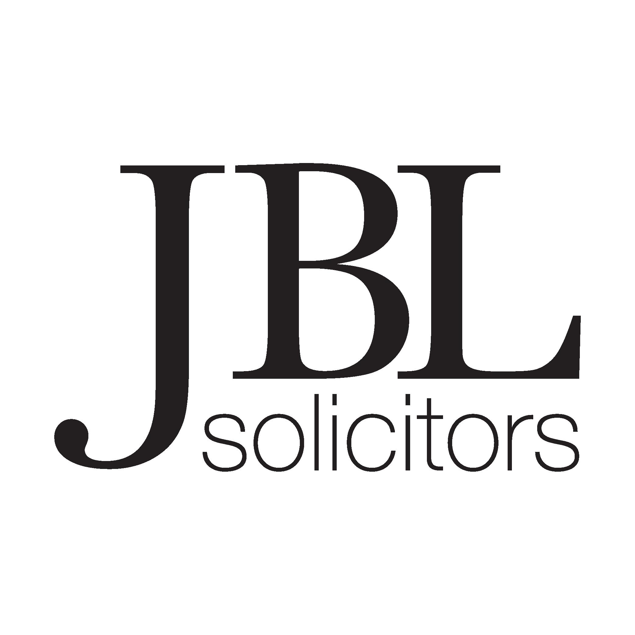 jbl logo. logo jbl